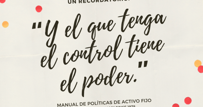 Manual_Políticas